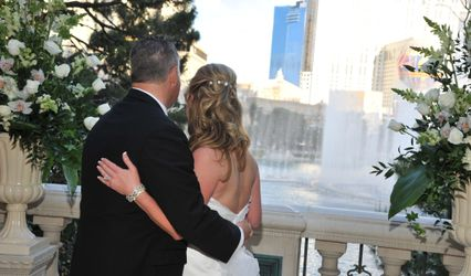DestinationWeddings.Vegas 1