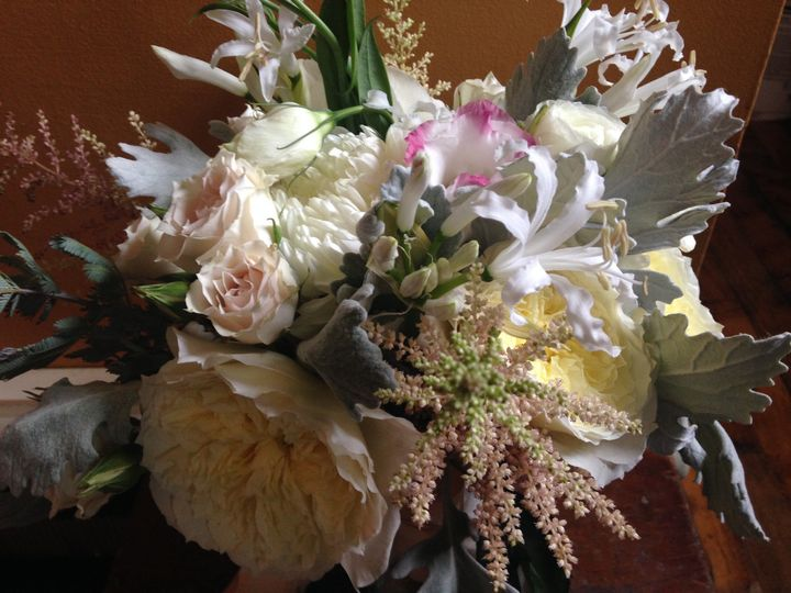 Tmx 1426338675701 Img0608 Waterbury Center wedding florist