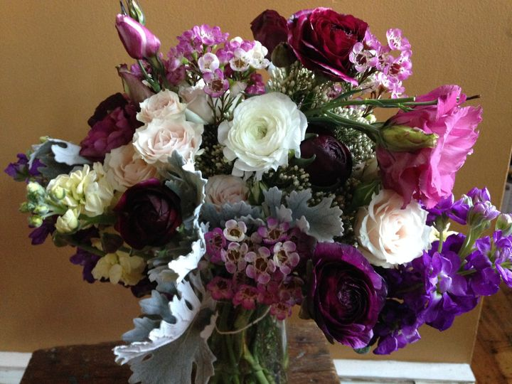 Tmx 1426338881194 Img0599 Waterbury Center wedding florist
