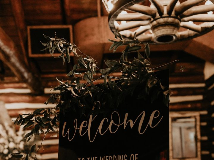 Tmx 242a0544 51 1883641 159984177878416 Plymouth, MI wedding planner