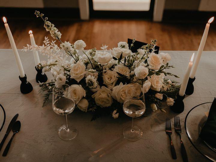 Tmx 242a0805 51 1883641 159984054413084 Plymouth, MI wedding planner