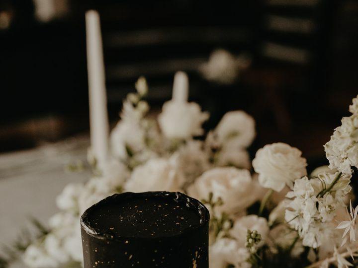 Tmx 242a0812 51 1883641 159984054410557 Plymouth, MI wedding planner