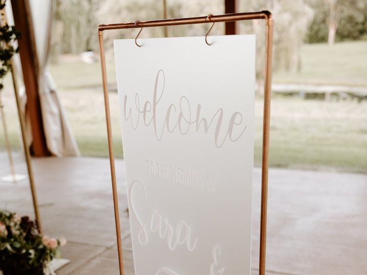 Tmx 242a1090 51 1883641 159984104655290 Plymouth, MI wedding planner