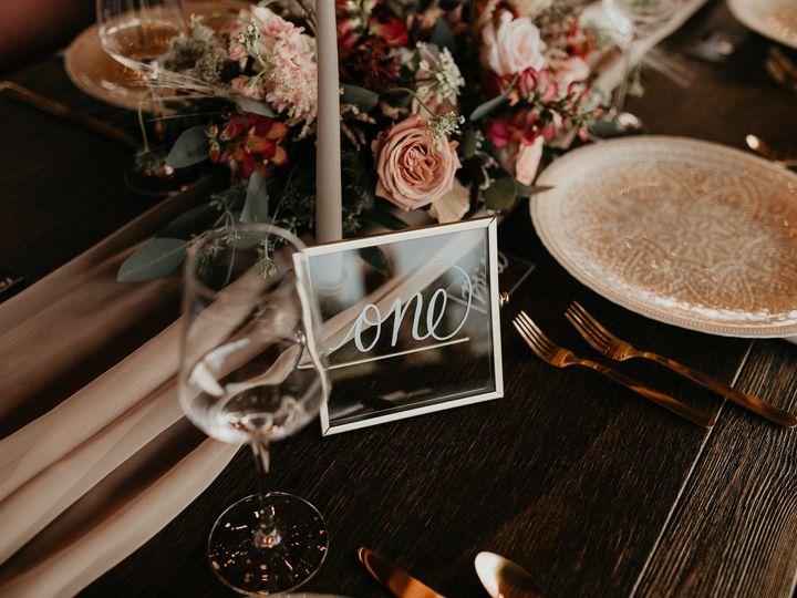 Tmx 242a1146 51 1883641 159984104646131 Plymouth, MI wedding planner