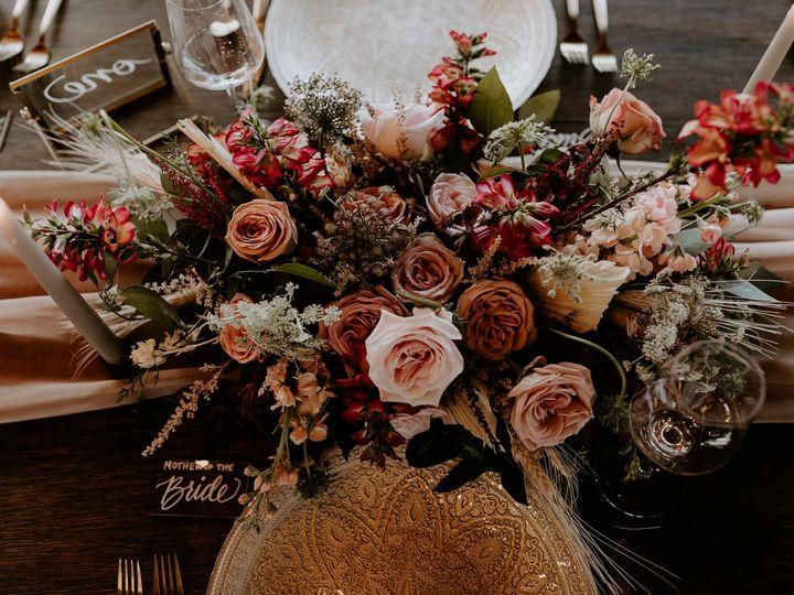 Tmx 242a1214 51 1883641 159984054290689 Plymouth, MI wedding planner