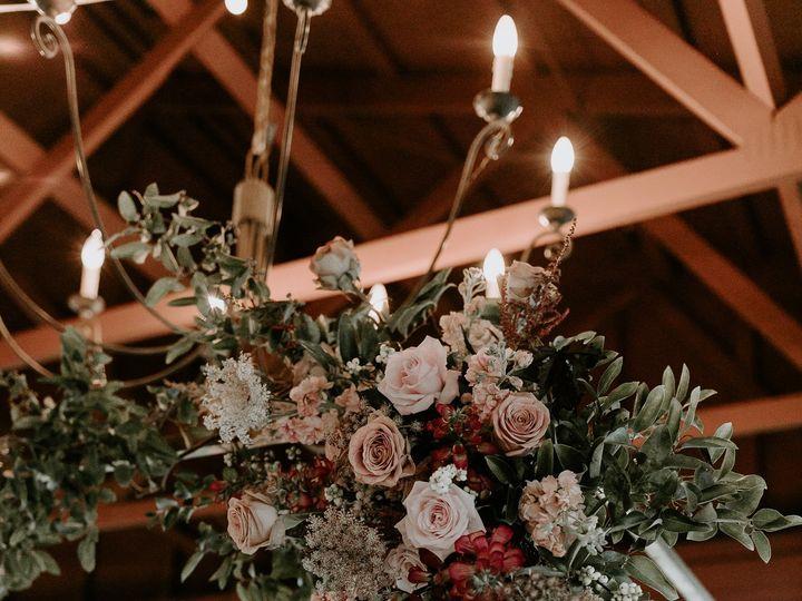 Tmx 242a1226 51 1883641 159984104573102 Plymouth, MI wedding planner