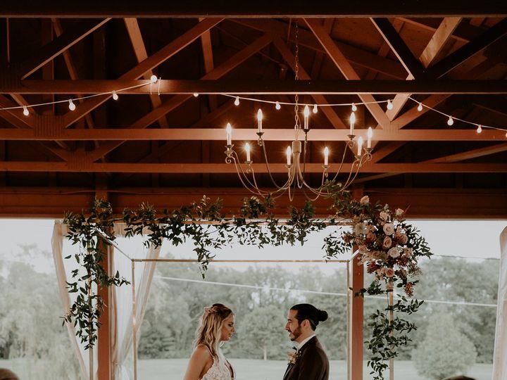 Tmx 242a1245 51 1883641 159984065574106 Plymouth, MI wedding planner