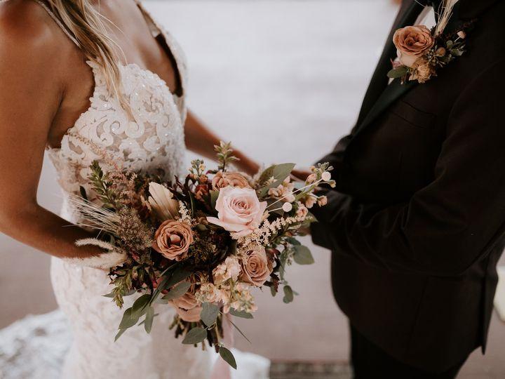 Tmx 242a1256 51 1883641 159984104475221 Plymouth, MI wedding planner