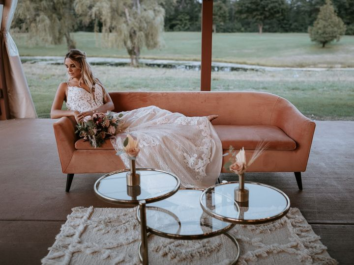 Tmx 242a1355 1 51 1883641 159984054157911 Plymouth, MI wedding planner