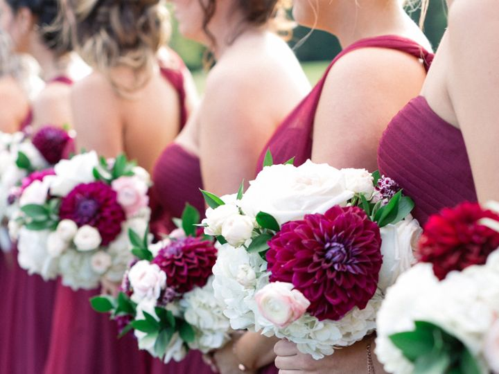 Tmx Ceremony 128 51 1883641 157445517029215 Plymouth, MI wedding planner