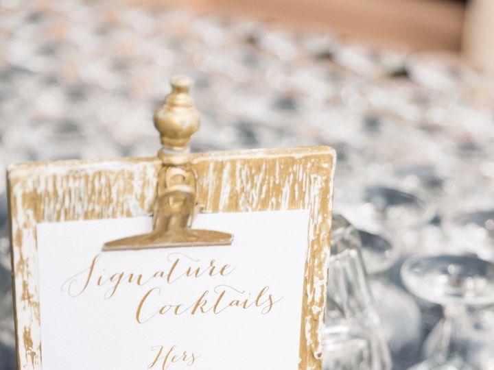 Tmx Ceremony 15 51 1883641 157445505178156 Plymouth, MI wedding planner