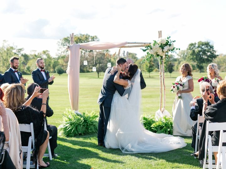 Tmx Ceremony 183 51 1883641 157445509410357 Plymouth, MI wedding planner