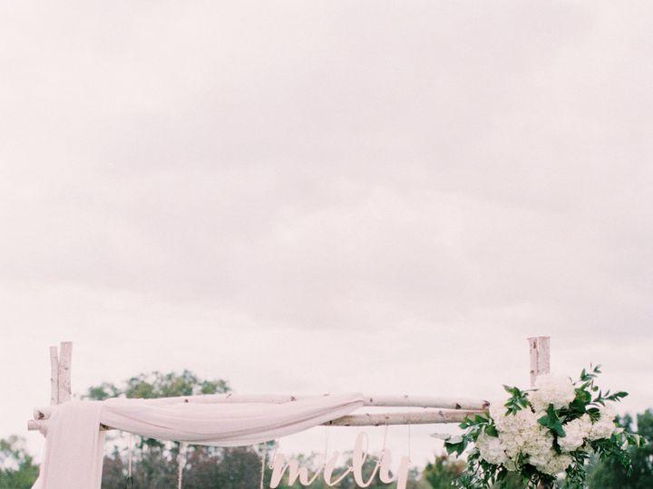 Tmx Ceremony 1 51 1883641 157445480174945 Plymouth, MI wedding planner
