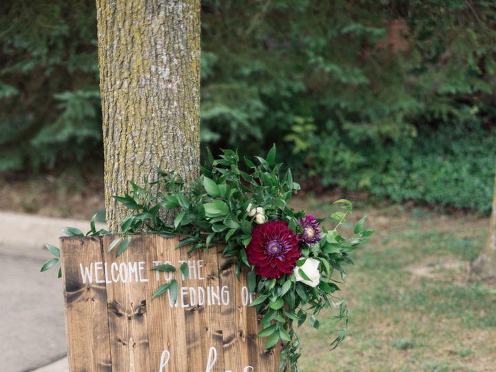 Tmx Ceremony 9 51 1883641 157445509279825 Plymouth, MI wedding planner