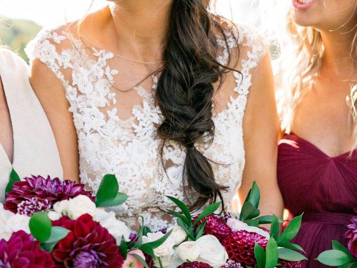 Tmx Formals 45 51 1883641 157445515542741 Plymouth, MI wedding planner