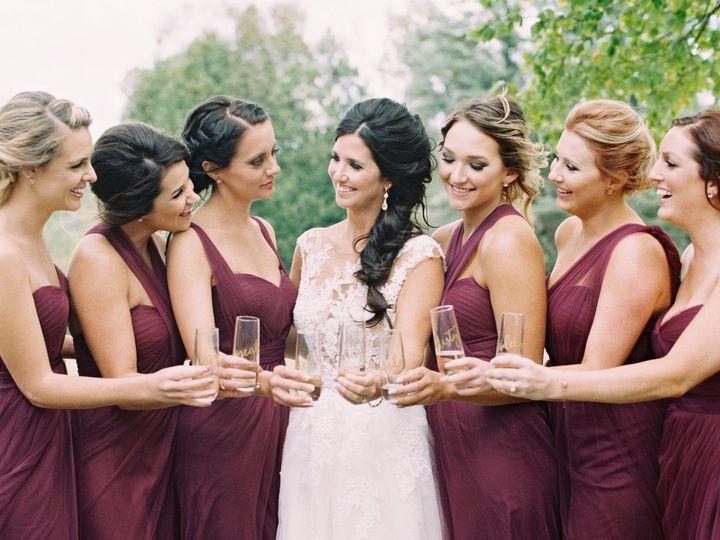 Tmx Formals 5 51 1883641 157445508832704 Plymouth, MI wedding planner