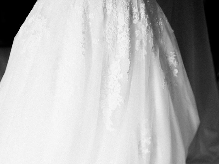 Tmx Gr 158 51 1883641 157445529545032 Plymouth, MI wedding planner