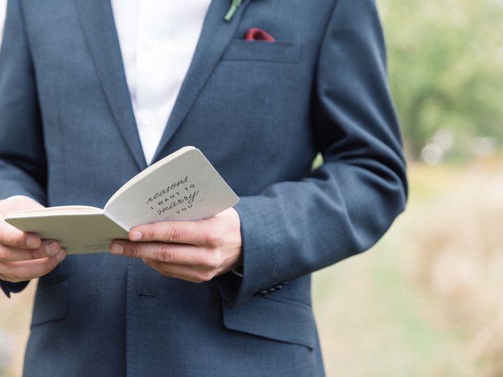 Tmx Gr 265 51 1883641 157445528382684 Plymouth, MI wedding planner