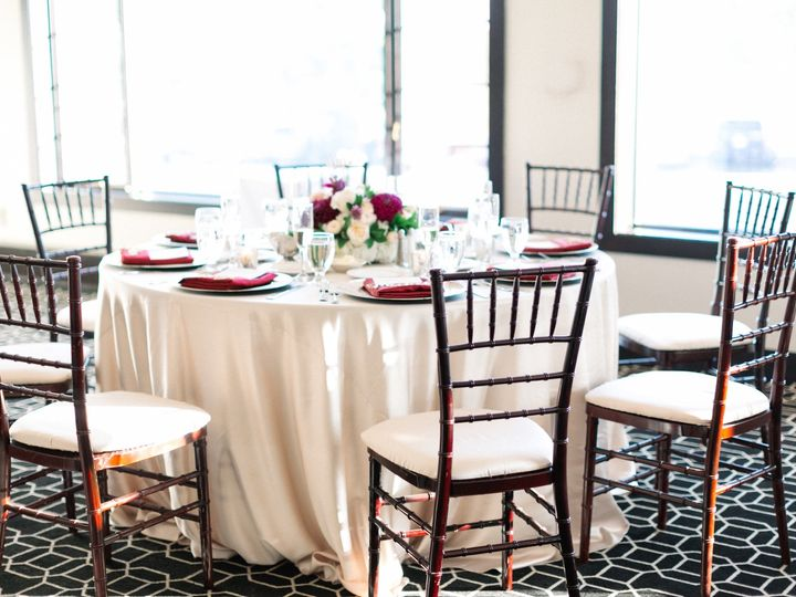 Tmx Reception 30 51 1883641 157445533478672 Plymouth, MI wedding planner