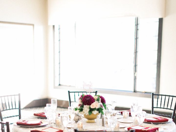 Tmx Reception 32 51 1883641 157445526089721 Plymouth, MI wedding planner