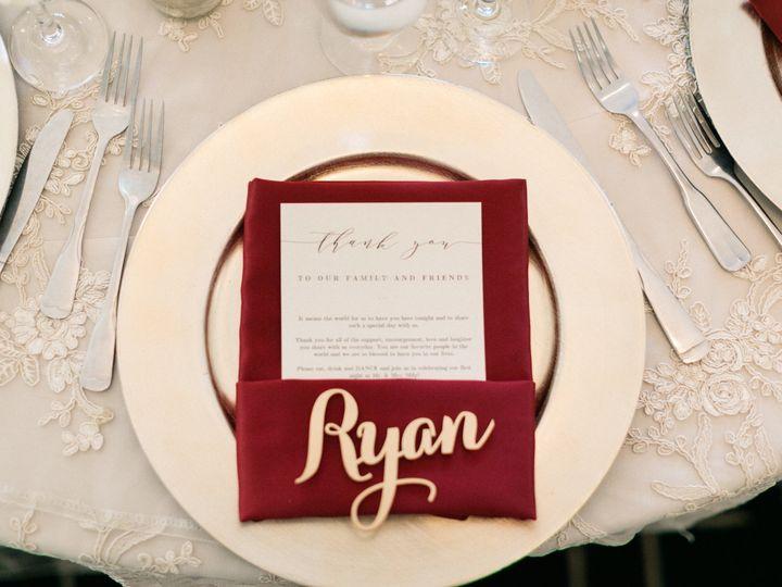 Tmx Reception 33 51 1883641 157445532145806 Plymouth, MI wedding planner