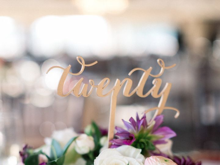 Tmx Reception 38 51 1883641 157445543459812 Plymouth, MI wedding planner
