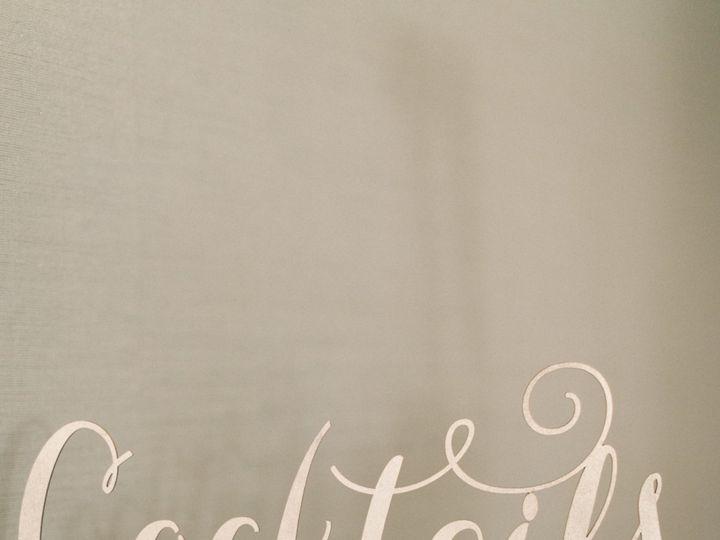Tmx Reception 43 51 1883641 157445540086453 Plymouth, MI wedding planner