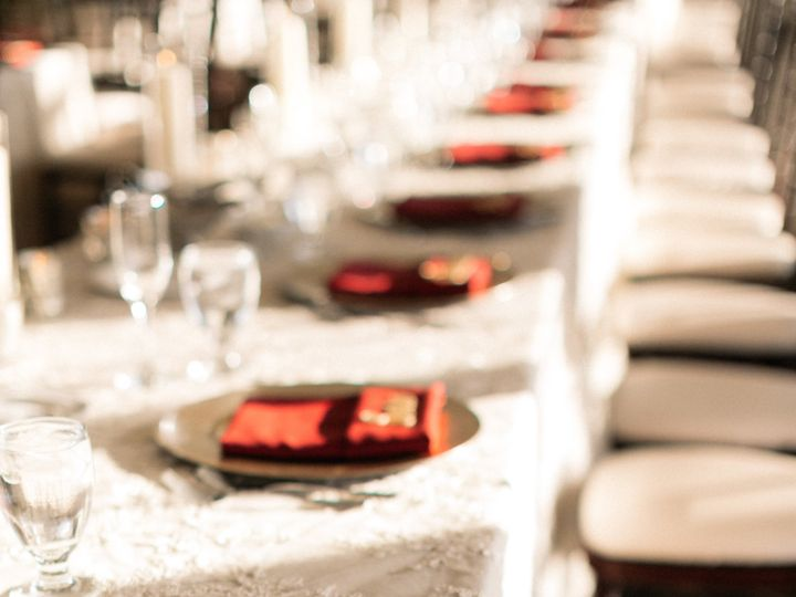 Tmx Reception 50 51 1883641 157445544420442 Plymouth, MI wedding planner
