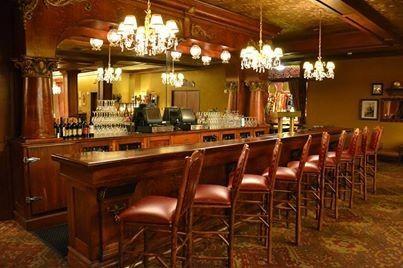 Tmx 1416425204930 Bar Wisconsin Dells wedding venue