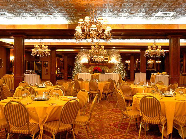 Tmx 1464723855373 10.room Shot Picture Wisconsin Dells wedding venue