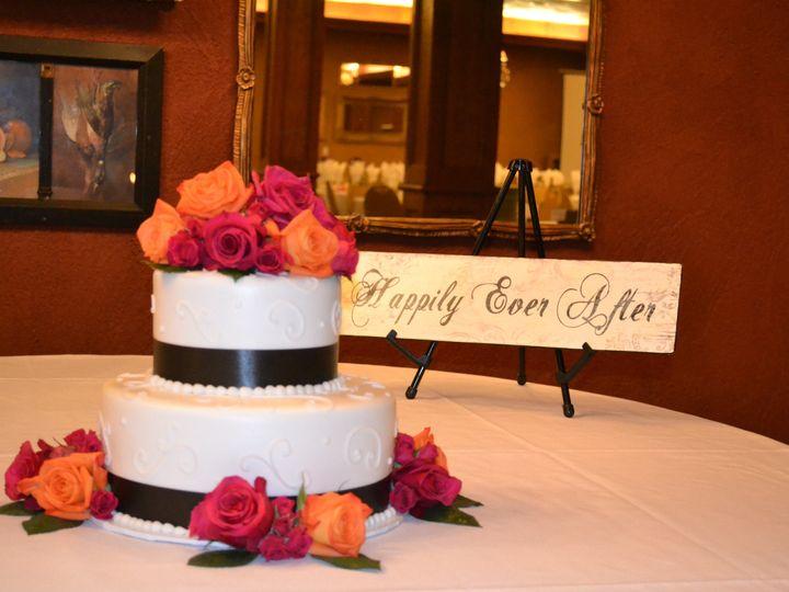 Tmx 1464723966691 Dsc0050 Wisconsin Dells wedding venue