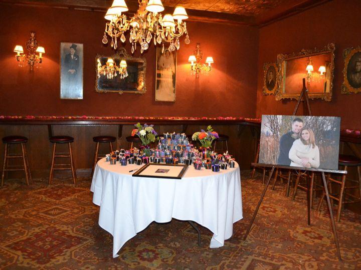 Tmx 1464723999687 Dsc0055 Wisconsin Dells wedding venue