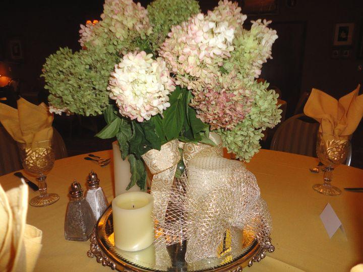 Tmx 1464724189092 Dsc01003 Wisconsin Dells wedding venue