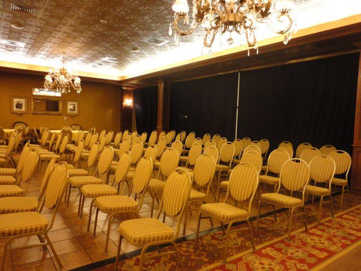 Tmx 1464724235660 Dsc01425 Wisconsin Dells wedding venue