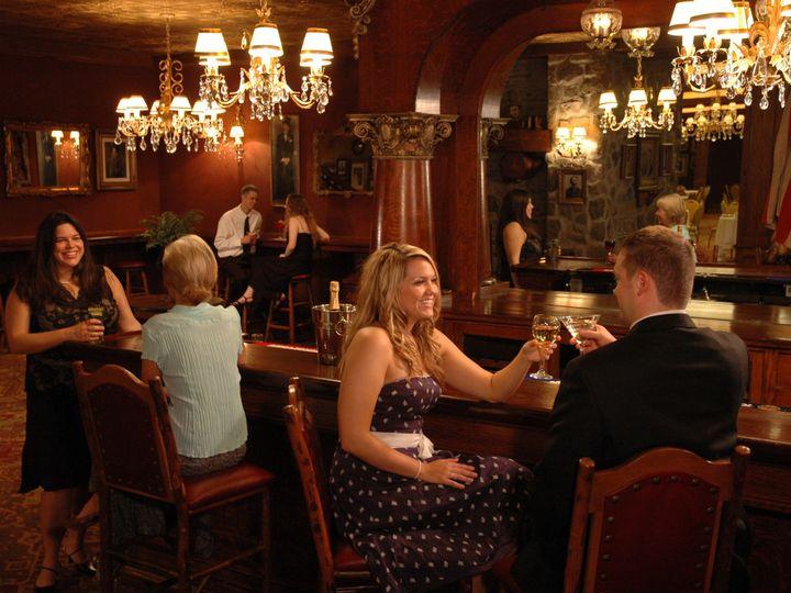 Tmx 1464724274212 Group Bar Wisconsin Dells wedding venue