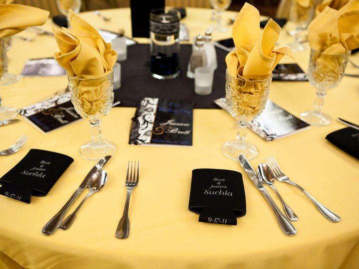Tmx 1464724290033 Jessbrett123 Wisconsin Dells wedding venue
