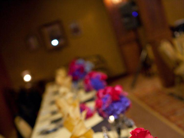 Tmx 1464724344102 Jessbrett228 Wisconsin Dells wedding venue