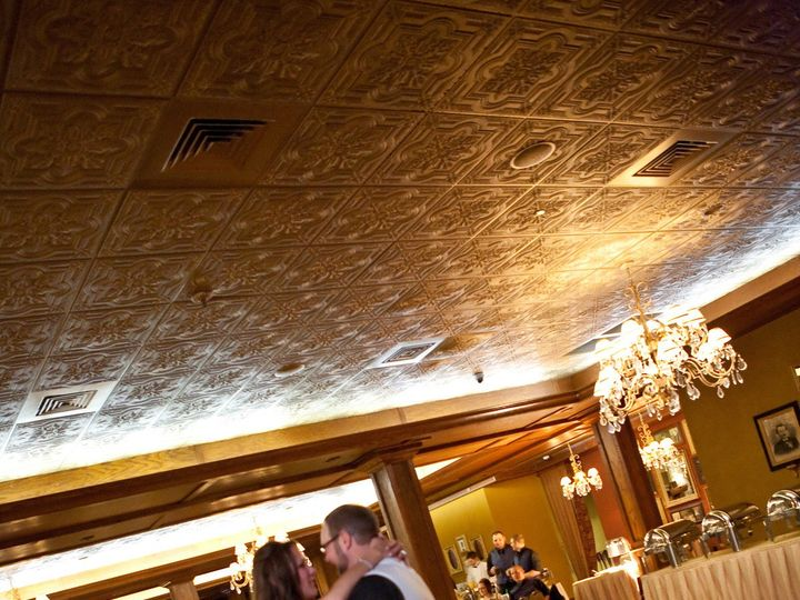 Tmx 1464724354349 Jessbrett320 Wisconsin Dells wedding venue