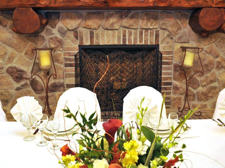 Tmx 1464724409835 Jlpdsc6661 Wisconsin Dells wedding venue