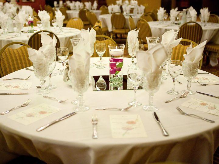 Tmx 1464724422927 Kathleenryan333 Wisconsin Dells wedding venue