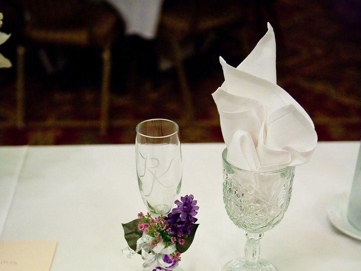 Tmx 1464724432386 Kathleenryan335 Wisconsin Dells wedding venue