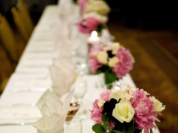 Tmx 1464724441966 Kathleenryan341 Wisconsin Dells wedding venue