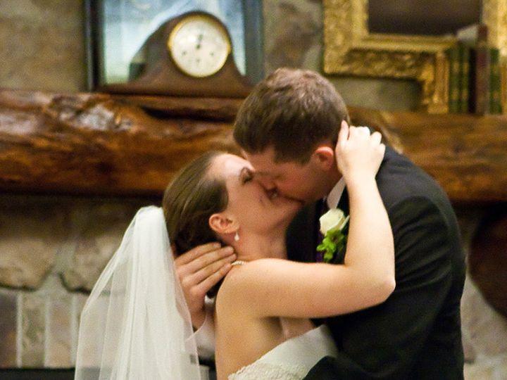 Tmx 1464724454014 Kathleenryan393 2 Wisconsin Dells wedding venue
