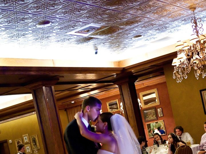 Tmx 1464724464447 Kathleenryan405 Wisconsin Dells wedding venue