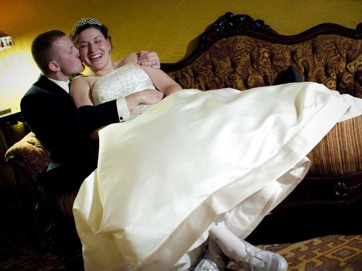 Tmx 1464724561955 Truell Wedding 1087 Wisconsin Dells wedding venue