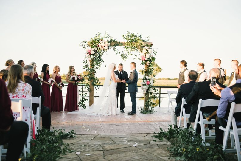 977f032021993ac1 Stallard Wedding 1345