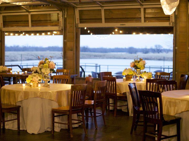 Tmx 1394098285240 Img010 Royse City, Texas wedding venue