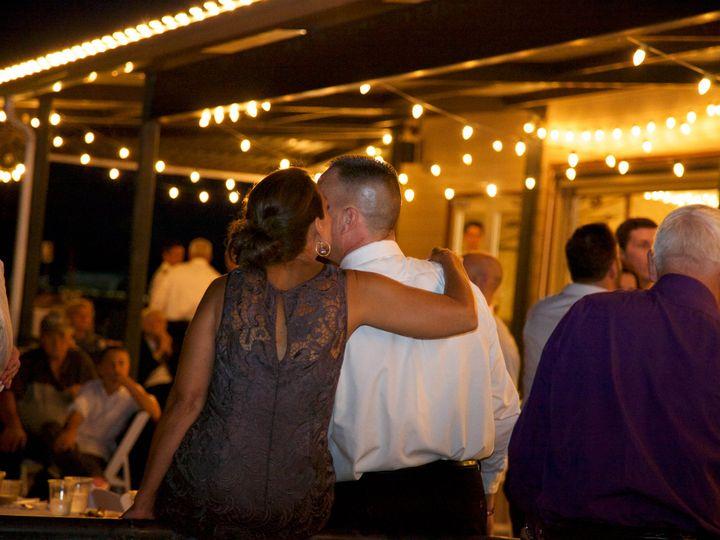 Tmx 1415724481453 Img0042 Royse City, Texas wedding venue