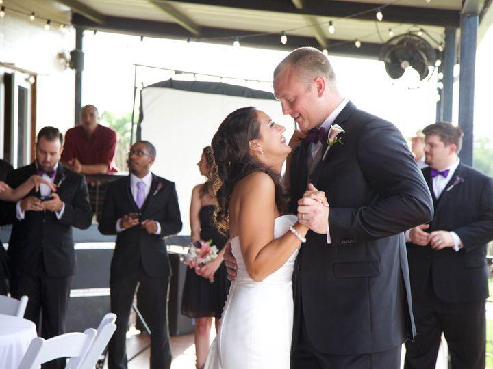 Tmx 1415724562176 Img0043 Royse City, Texas wedding venue