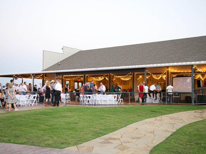 Tmx 1415724648752 Img0480 Royse City, Texas wedding venue
